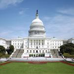 Capitol-Hill-square150-cofc