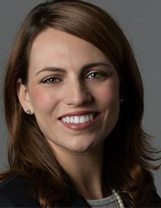 Sarah-Exell-2020